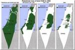Latar Belakang Sejarah Konflik Israel – Palestina di JalurGaza