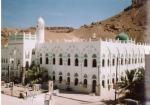 Tarekat 'Alawiyya