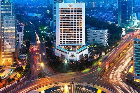Hotel-Mandarin-Jakarta