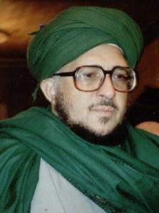 shaykh-muhammed-ibn-alawi-al-maliki