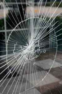 window-repairs-200x300